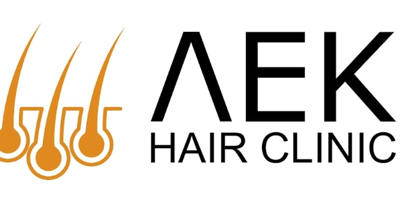 AEK Hair Clinic
